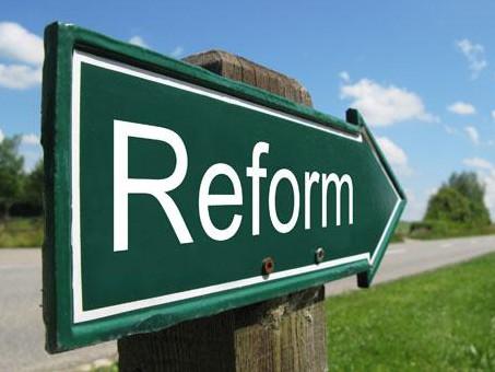 Reforme E1438065800491