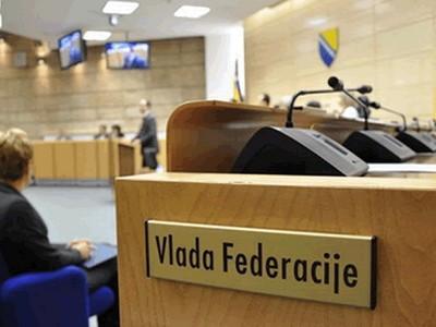 Završena 111. Hitna Sjednica Vlade Federacije BiH