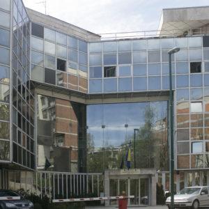 Porezna Uprava FBiH: Produžen Rok Za Podnošenje Zahtjeva Za Subvencioniranje Doprinosa