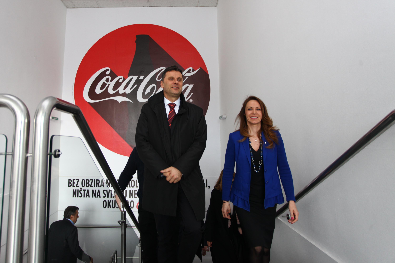 Coca Cola Posjeta Premijera Novalical 16032016 8