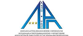 asocijacija poslodavaca