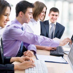 U Bugojnu Predstavljeni Projekti Završne Faze YEP Inkubatora Poslovnih Ideja
