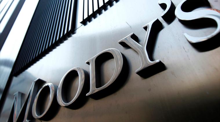 Moodys L Reuters
