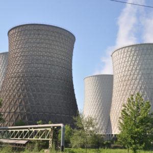 Vlada FBiH Dala Garanciju Za Kreditno Zaduženje Za Izgradnju Bloka 7 TE Tuzla