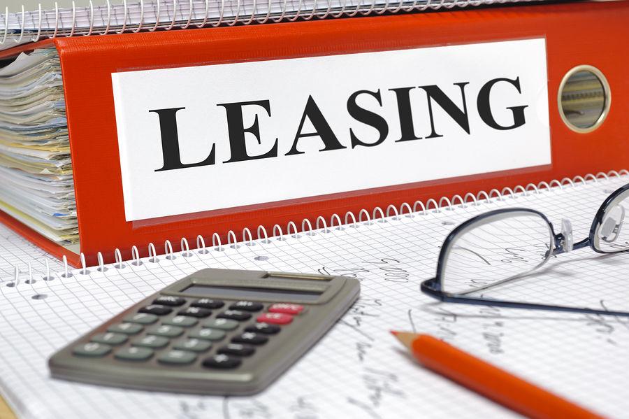 Bigstock Leasing 47250574