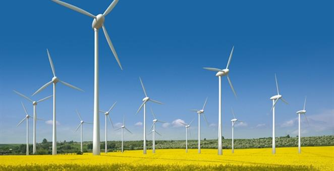 Vjetroelektrane1