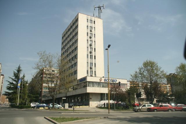 Vlada Tk Zgrada Il 0 01