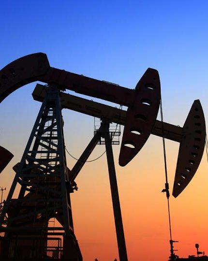 Nafta clanak