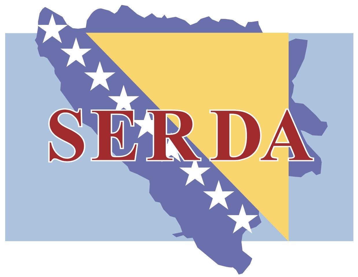 Serda Logo Transparent