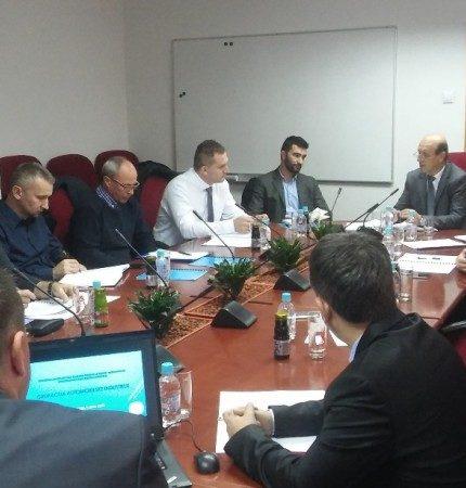grupacije_automobilske_industrije_rukovodstvo