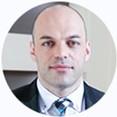 Dr. Predrag Baroš, advokat
