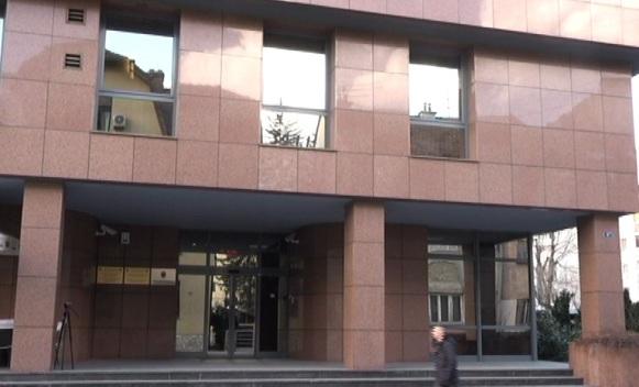 Agencija Za Bankarstvo ATV