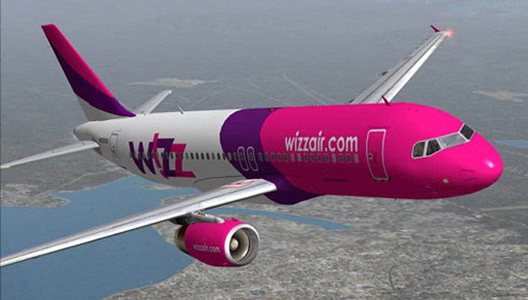 Bejtovic Communications i Represent Communications zvanične PR agencije Wizz Air-a za BiH
