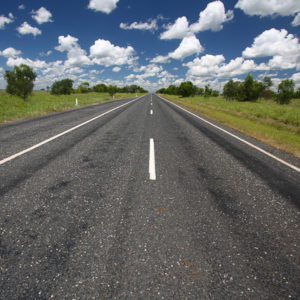 Grant EBRD-a Za Podršku Izgradnji Koridora Vc
