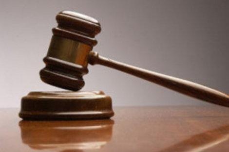 Javna Rasprava Po Prijedlogu Zakona O Porezu Na Dohodak, Zakona O Doprinosima I Zakonu O Porezu Na Dobit Sutra U Mostaru
