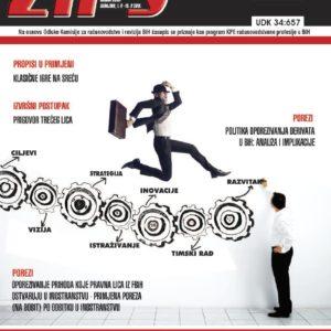 ZIPS Br. 1320