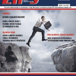 ZIPS Br. 1323