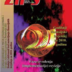 ZIPS Br. 1209