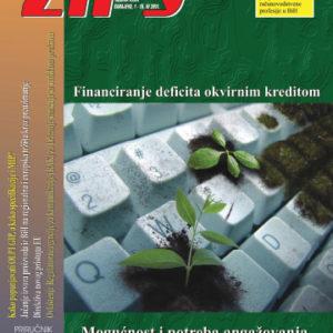 ZIPS Br. 1212