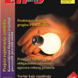 ZIPS Br. 1213
