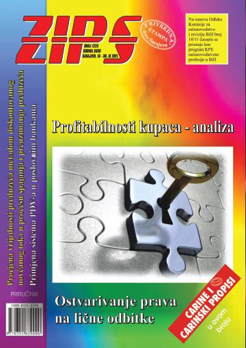 ZIPS Br. 1223