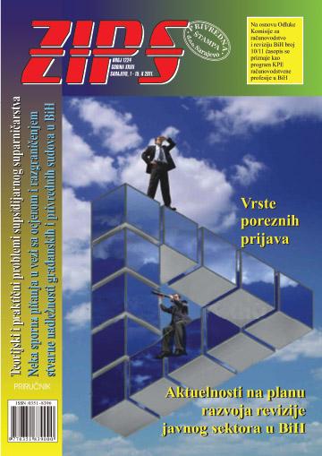 2011 Zips 1224 2010.  ZIPS 1207..qxd.qxd
