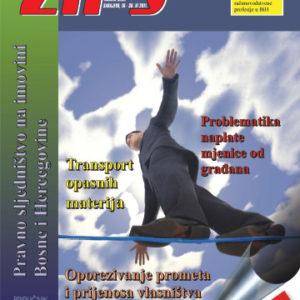 ZIPS Br. 1227