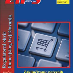 ZIPS Br. 1228