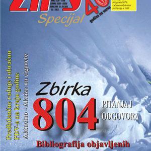 ZIPS Br. 1229-1230