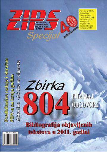 ZIPS 1229 1230 Dvobroj Zips 1181 – 1182.qxd.qxd