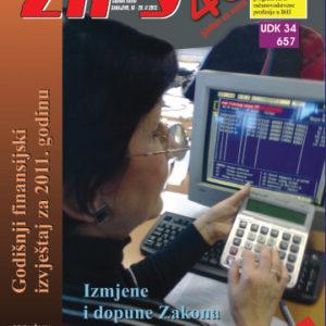 ZIPS Br. 1233