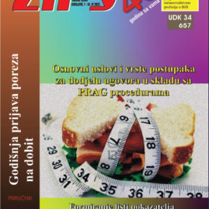 ZIPS Br. 1236