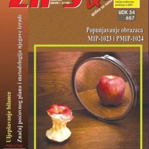 ZIPS Br. 1238