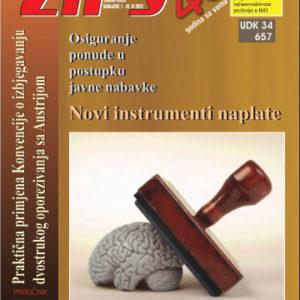 ZIPS Br. 1240