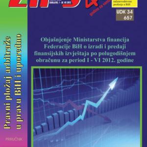 ZIPS Br. 1242