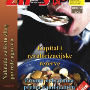 ZIPS Br. 1247