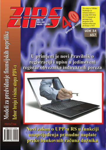 ZIPS Br. 1248