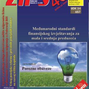 ZIPS Br. 1249