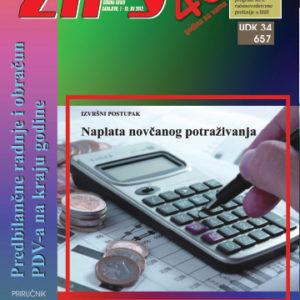 ZIPS Br. 1252