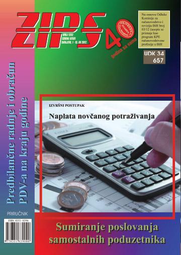 2012  ZIPS  Broj 1247 SUPER Layout 1