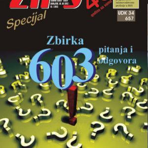ZIPS Br. 1253-1254