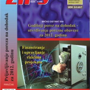 ZIPS Br. 1258