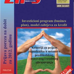 ZIPS Br. 1259