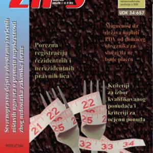 ZIPS Br. 1260