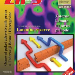 ZIPS Br. 1263