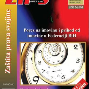 ZIPS Br. 1265