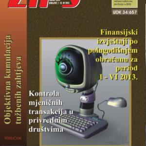 ZIPS Br. 1266