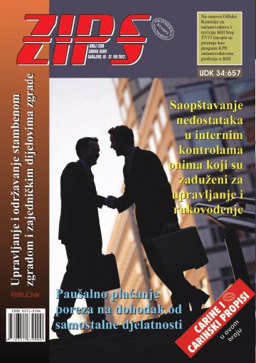 ZIPS Br. 1269