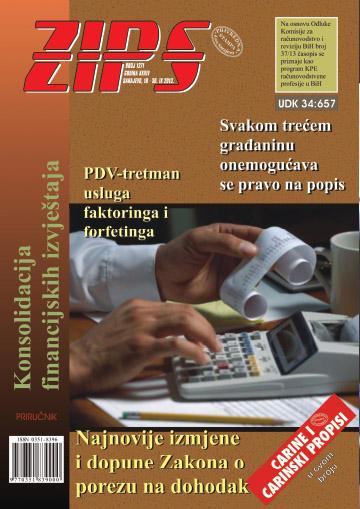 ZIPS Br. 1271