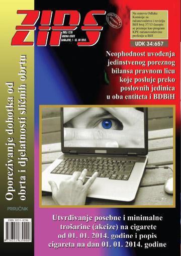 ZIPS Br. 1276